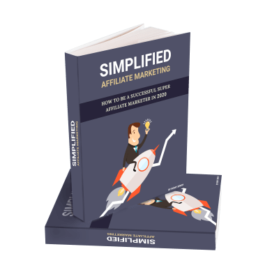 Simplified-affiliate-marketing-guide