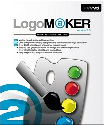 تحميل برنامج تعديل الصور, برنامج الكتابة على الصور, برنامج عمل اللوجو, برنامج تعديل اللوجو, برنامج صناعة لوجو المواقع الالكترونية, برنامج عمل لوجو الفيسبوك, Logo Maker