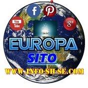 اشترك  معنا  في  القناة  الاوروبية      EUROPA SITO
