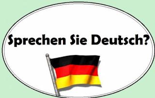 Europa sito  تعلم اللغة الالمانية مع موقع اوروبا سيتو