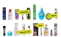Greenpeace lista a szennyezett kozmetikai készítményekről