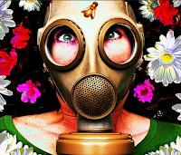 Allergiák kezelése természetesen ,illóolajokkal