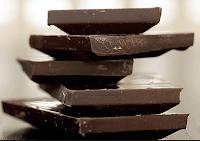 Mentolos Fudge (csokoladé),ami egészséges,és tudod mit tartalmaz