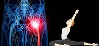 Dr .Mercola: A hátfájásról,hogyan előzd meg és hogyan enyhítheted a fájdalmat