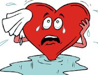 Hogyan lehet természetesen a magas-vérnyomás ellen küzdeni..