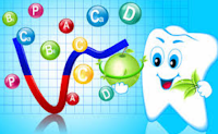 Téves elmélet a fogszuvasodással kapcsolatban,a  feldolgozott ételektől selejtesek fogaink,tudományosan alátámasztva