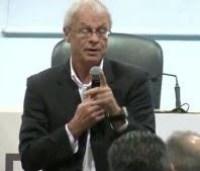 """Michel de Lorgeril professzor: """"Koleszterin, hazugság és propaganda""""-  itt az idő egy új paradigmára?"""""""