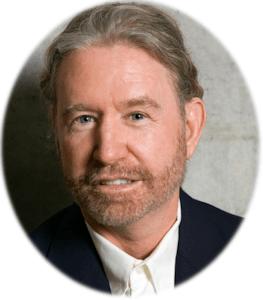 Ronald Alexander, Ph.D.
