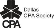 Dallas CPA Society