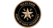 Texas State Board of Public Accountants