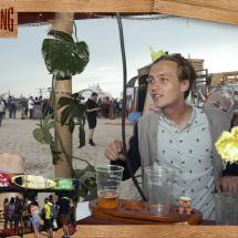 Boomerang @ Magneet Festival 2013 (15)