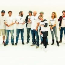 Olympic team Rio workshop KMDG crew2