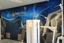 Sems World1
