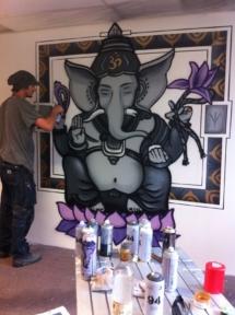 Tanith Welness Ganesha2