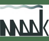 maak_logo_def