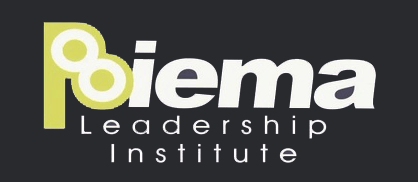 Poiema Leadership Institute