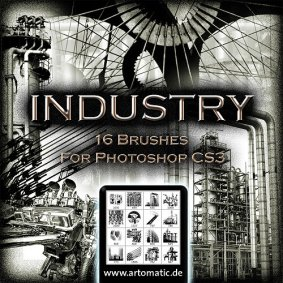 industry_brushes