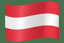 German (AT)