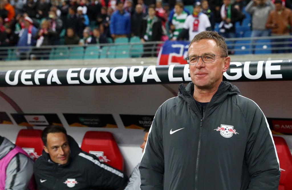 https ronaldo com football news rangnick hard work was key in leipzigs win over celtic