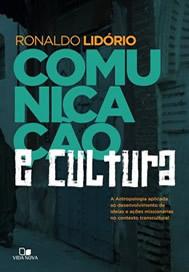 comunicacao-cultura