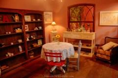 Teakettle Casa de Chá_16