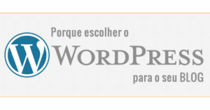 blog wordpress o melhor