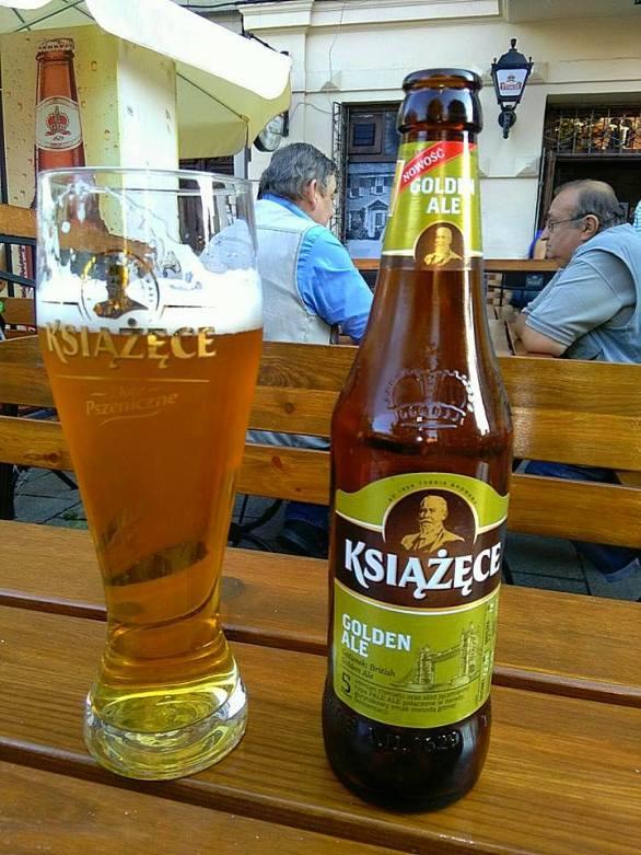 Polish beer1