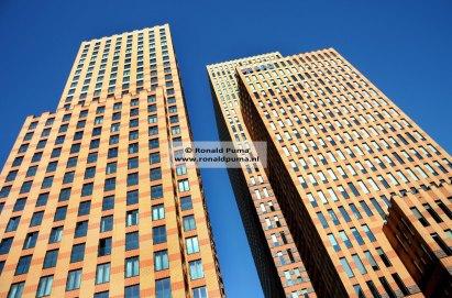 PIC_0020.B 800 Zuidas Amsterdam (C) Ronald Puma