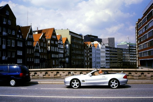 11 Hamburg (C) Ronald Puma
