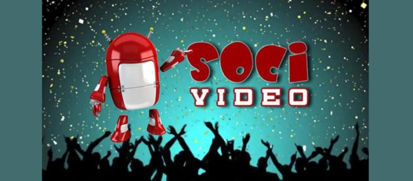Soci Video - Elemente für die Videoproduktion