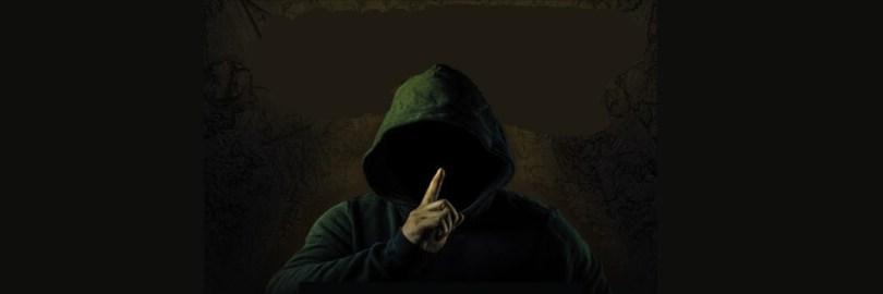 Affiliate Secrets -