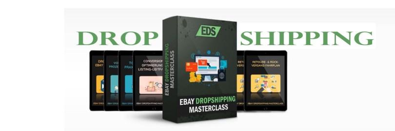 Ebay als Plattform für ein lukratives Business nutzen - mit Dropshipping