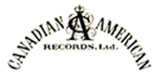 Canadian American Records