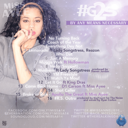 MISS AYEE G2S BACK COVER