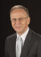 Ronald Wojnas MD - Pediatrician