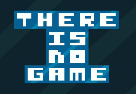 There_is_no_game