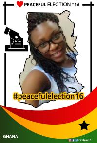 peaceful-elections-233-23-462-7341-lady-01