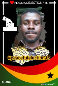 peaceful-elections-233-24-678-9215-02