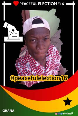 peaceful-elections-233-27-959-5482-02