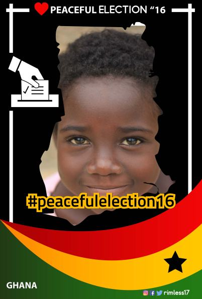 peaceful-elections-ishmael-child-02