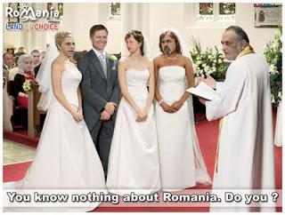 rp_Iohannis-si-Coalitia-Grivco.jpg