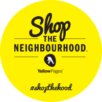 Shop the Neighbourhood logo