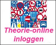 theorie-online