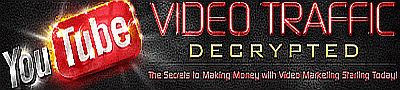 make-money-with-youtube-videos