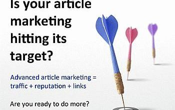 article-marketing-ideas