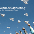 helpful tips for success in network marketing