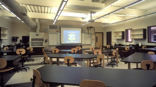modern-classrooms-640x360