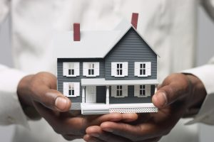 Homeowners Insurance 300x200 - Services