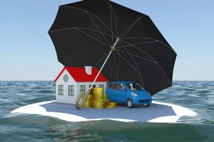 Personal Umbrella  300x200 - Services