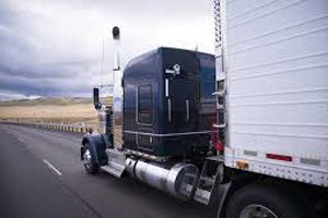 Truck Trucking 300x200 - Services